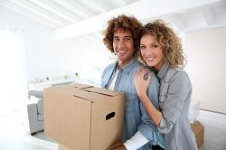 enfield domestic movers en1
